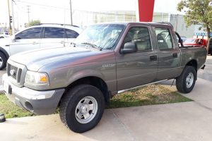 ford_ranger_cabina_simple
